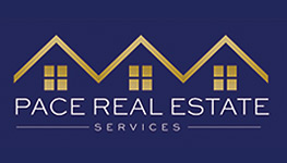 Pace Real Estate Services